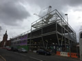 commercial property builds birmingham